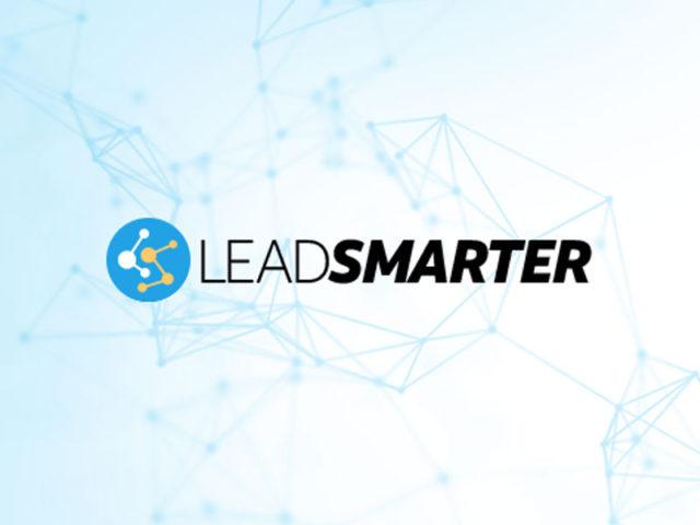 LeadSmarter Branding