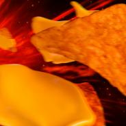 """Doritos """"Bolder"""" Campaign"""